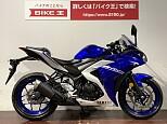 YZF-R25/ヤマハ 250cc 千葉県 バイク王 HUNT木更津店