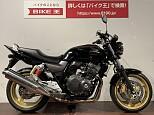CB400スーパーフォア/ホンダ 400cc 千葉県 バイク王 HUNT木更津店