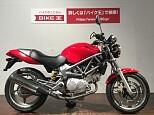 VTR250/ホンダ 250cc 千葉県 バイク王 HUNT木更津店