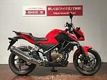 CB250F/ホンダ 250cc 千葉県 バイク王 HUNT木更津店