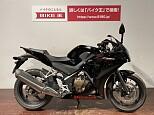 CBR250R (MC17/19)/ホンダ 250cc 千葉県 バイク王 HUNT木更津店