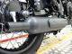thumbnail W800 W800 ブラックエディション 20832
