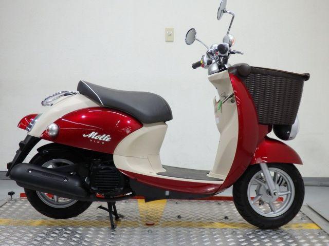 ビーノモルフェ ビーノモルフェ SA54J 20591
