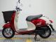 thumbnail ビーノモルフェ ビーノモルフェ SA54J 20591