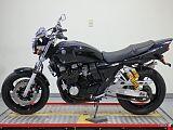 XJR400R/ヤマハ 400cc 山梨県 リバースオート甲府店