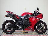 YZF-R1/ヤマハ 1000cc 山梨県 リバースオート甲府店