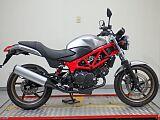 VTR250/ホンダ 250cc 山梨県 リバースオート甲府店