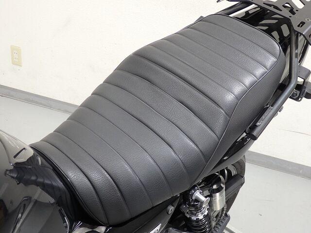 ZRX1200ダエグ ZRX1200 DAEG ブラックリミテッド 22890