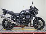 ZRX1200ダエグ/カワサキ 1200cc 山梨県 リバースオート甲府店