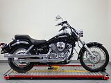 ドラッグスター 250/ヤマハ 250cc 山梨県 リバースオート甲府店