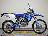 WR450F/ヤマハ 450cc 山梨県 リバースオート甲府店