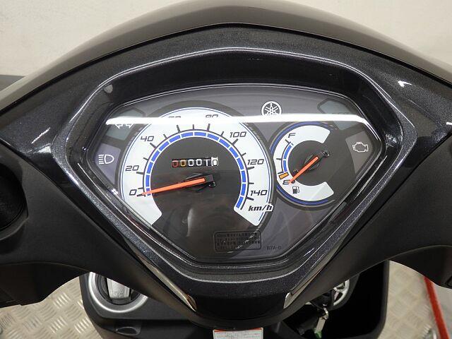アクシス Z AXIS Z 現行型新車 23646