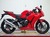 CBR250R (2011-)/ホンダ 250cc 山梨県 リバースオート甲府店