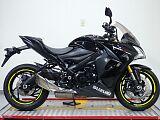 GSX-S1000F/スズキ 1000cc 山梨県 リバースオート甲府店