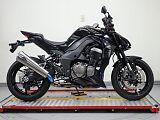 Z1000 (水冷)/カワサキ 1000cc 山梨県 リバースオート甲府店