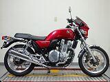 CB1100 EX/ホンダ 1100cc 山梨県 リバースオート甲府店