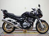 バンディット1200S/スズキ 1200cc 山梨県 リバースオート甲府店