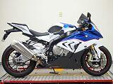 S1000RR/BMW 1000cc 山梨県 リバースオート甲府店
