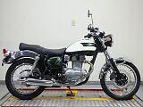 エストレヤ/カワサキ 250cc 山梨県 リバースオート甲府店