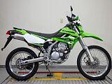 KLX250/カワサキ 250cc 山梨県 リバースオート甲府店