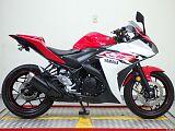 YZF-R25/ヤマハ 250cc 山梨県 リバースオート甲府店
