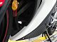 thumbnail YZF-R25 人気の軽量ミドルウエイトスポーツ!便利なETC付です!