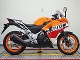 CBR250RR(2017-)/ホンダ 250cc 山梨県 リバースオート甲府店