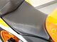 thumbnail CBR250R (2011-) 軽快な走りが魅力的なフルカウルスポーツが低走行で登場です♪