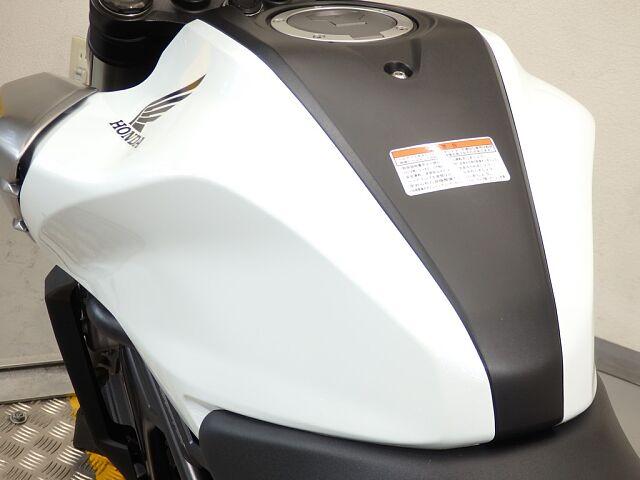 CB125R ファンライドな12ccモーターサイクル!CB125Rが入荷!