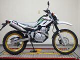 セロー 250/ヤマハ 250cc 山梨県 リバースオート甲府店