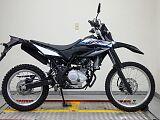 WR155R/ヤマハ 155cc 山梨県 リバースオート甲府店