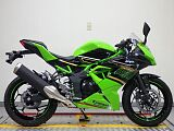 ニンジャ250SL/カワサキ 250cc 山梨県 リバースオート甲府店