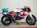TZR250R/ヤマハ 250cc 山梨県 リバースオート甲府店