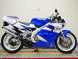 RGV250 (ガンマ)/スズキ 250cc 山梨県 リバースオート甲府店