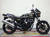 ZRX400/カワサキ 400cc 山梨県 リバースオート甲府店