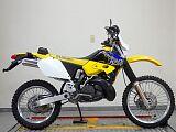RMX250S/スズキ 250cc 山梨県 リバースオート甲府店