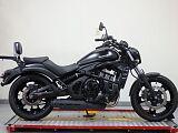 バルカンS/カワサキ 650cc 山梨県 リバースオート甲府店
