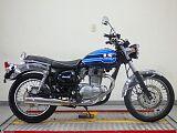 エストレヤRS/カワサキ 250cc 山梨県 リバースオート甲府店