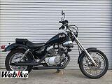 ビラーゴ250(XV250)/ヤマハ 250cc 北海道 Bike Shop Roma-MC 新琴似店