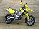 250SB/スズキ 250cc 東京都 シークレットモーター