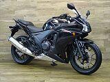 CBR400R/ホンダ 400cc 東京都 シークレットモーター