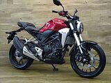 CB250R/ホンダ 250cc 東京都 シークレットモーター