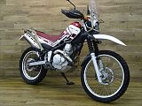 セロー 250/ヤマハ 250cc 東京都 シークレットモーター