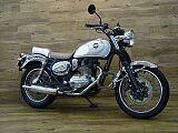 エストレヤ/カワサキ 250cc 東京都 シークレットモーター