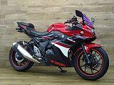 GSX250R/スズキ 250cc 東京都 シークレットモーター