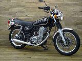 SR400/ヤマハ 400cc 東京都 シークレットモーター