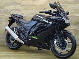 ニンジャ250R/カワサキ 250cc 東京都 シークレットモーター
