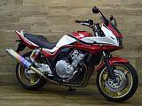 CB400スーパーボルドール/ホンダ 400cc 東京都 シークレットモーター