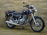 ST250 Eタイプ/スズキ 250cc 東京都 シークレットモーター