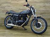 250TR/カワサキ 250cc 東京都 シークレットモーター